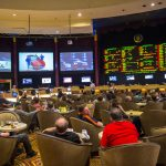 7 Types of Sports Betting