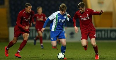 Pat Bonner: Craig Gordon can still make it to Euro 2020 at Celtic - he should stay at Parkhead
